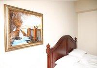 Отзывы Бутик-Отель Столица, 3 звезды