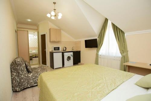 Lora Guest House - фото 10