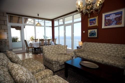 Sipa Apartments - фото 1