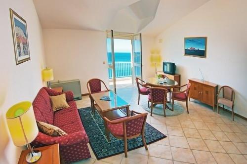 Sipa Apartments - фото 10