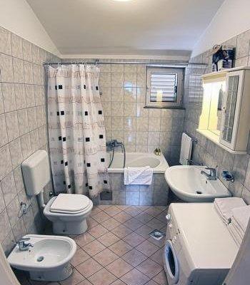 Sipa Apartments - фото 13