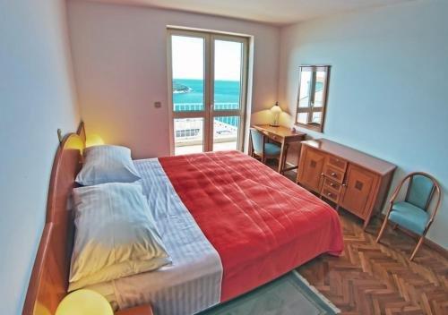Sipa Apartments - фото 2