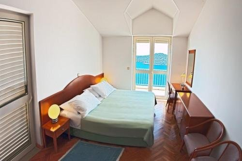 Sipa Apartments - фото 5