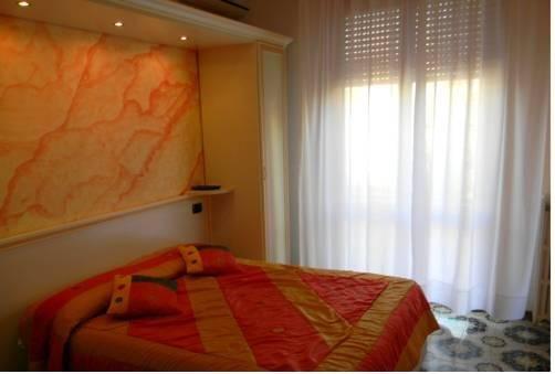Отель «Terme», Баньи-ди-Табьяно