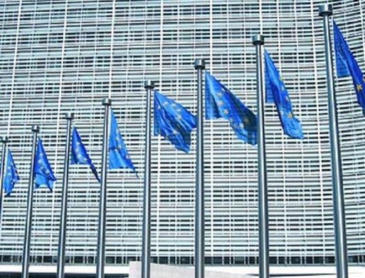 Marriott Executive Apartments Brussels - фото 22