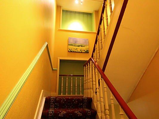 Hotel Derby - фото 14