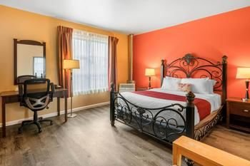 Photo of Inn at Port Gardner, Ascend Hotel Collection