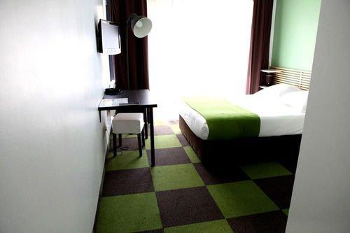 Residence Aryan - фото 5