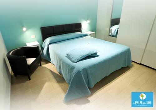 La Palma Del Sol - фото 16
