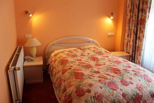 Hotel Matignon Grand Place - фото 2