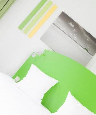 Hotel Siru - фото 5