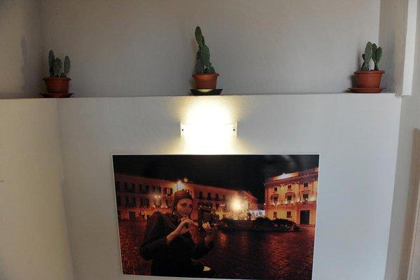 La Colombaia Di Ortigia - фото 8