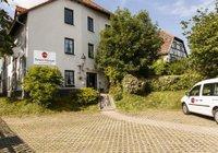 Отзывы Pension Altstadt Borna