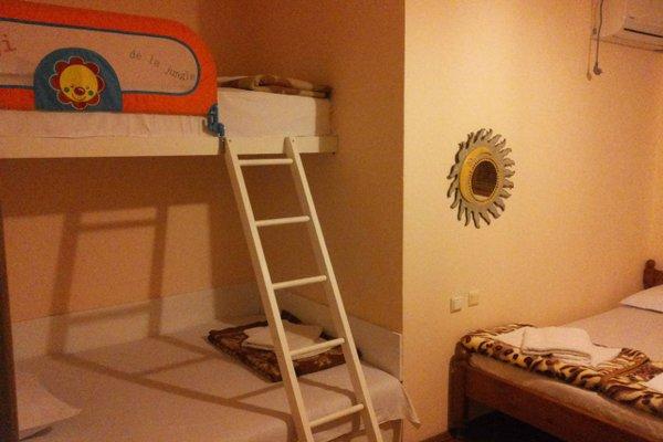 Apartment Knjaz Boris - фото 3
