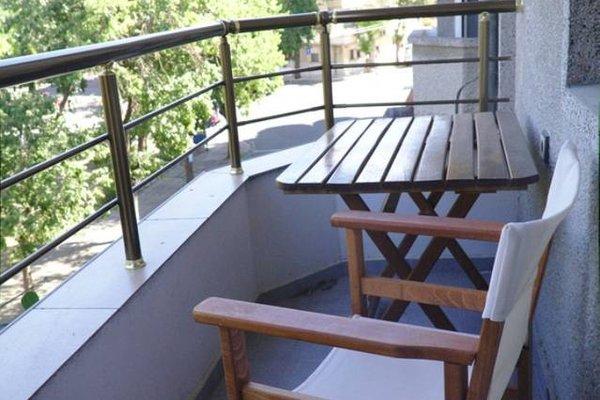 Apartment Knjaz Boris - фото 6