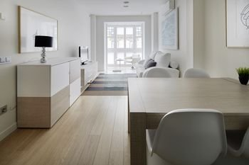 Easo Suite 2C Apartment by FeelFree Rentals - фото 11