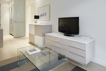 Easo Suite 2C Apartment by FeelFree Rentals - фото 7