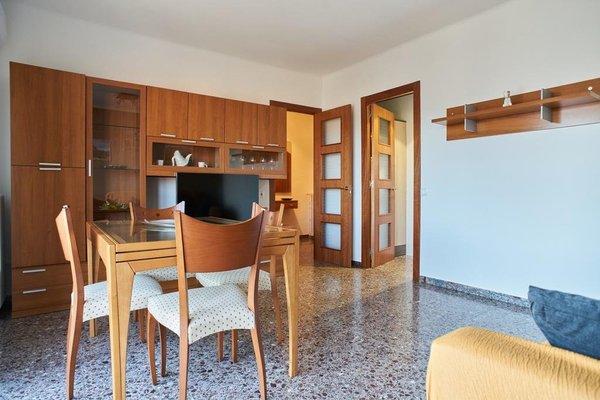 Apartaments Manresa - фото 1