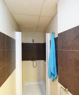 Apartamentos PuntoApart Cerrojo - фото 12