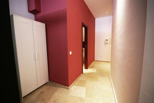 Apartamentos PuntoApart Cerrojo - фото 20