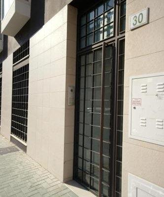 Apartamentos PuntoApart Cerrojo - фото 3