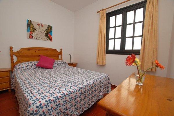 Apartamento Garita - фото 1