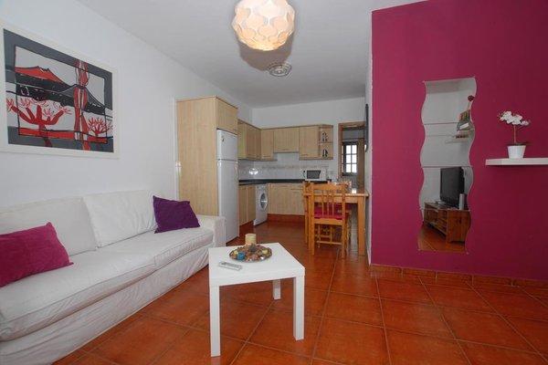 Apartamento Garita - фото 2