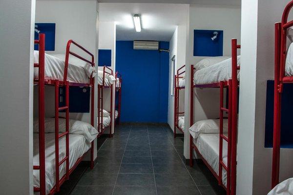 Hostel Ole - фото 3