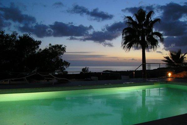 Villa Boramar - фото 8
