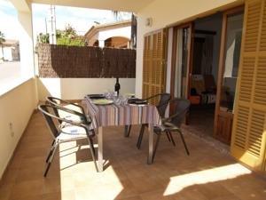 Villa Can Roca - фото 3