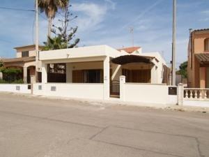 Villa Can Roca - фото 4