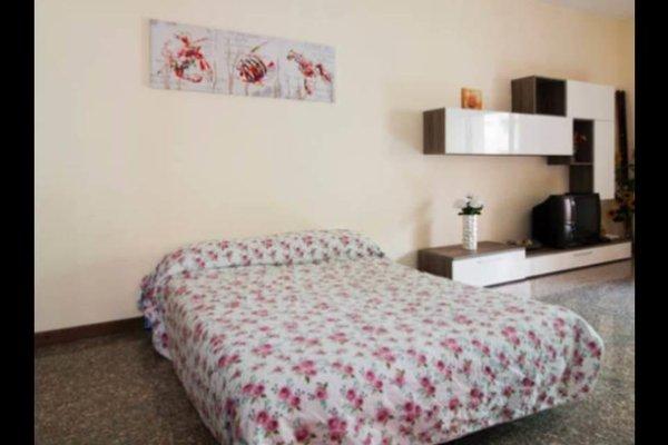 Appartamento Manuela Rho - фото 1
