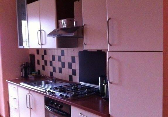 Appartamento Manuela Rho - фото 7