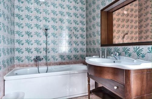 Milano Moscova Apartment - фото 10