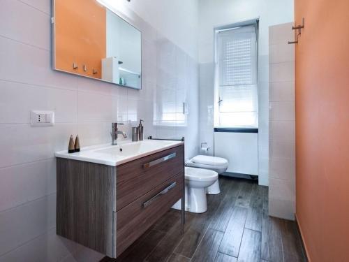 Milano Moscova Apartment - фото 12