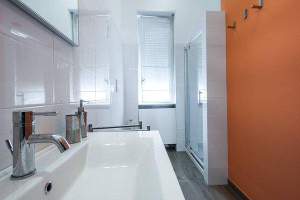 Milano Moscova Apartment - фото 13