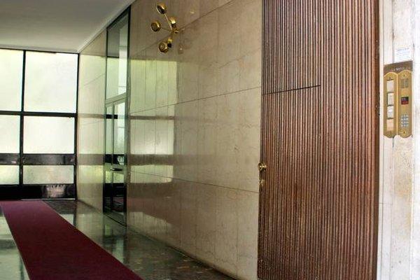Milano Moscova Apartment - фото 17