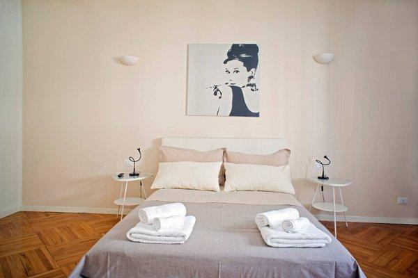 Milano Moscova Apartment - фото 2
