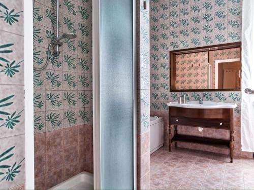 Milano Moscova Apartment - фото 9