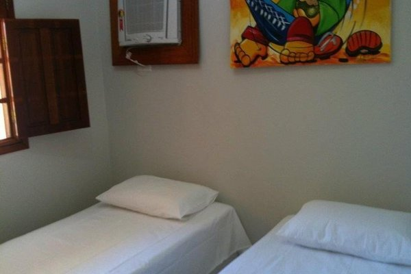Residencial Maragogi - фото 1