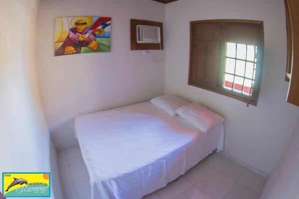 Residencial Maragogi - фото 4