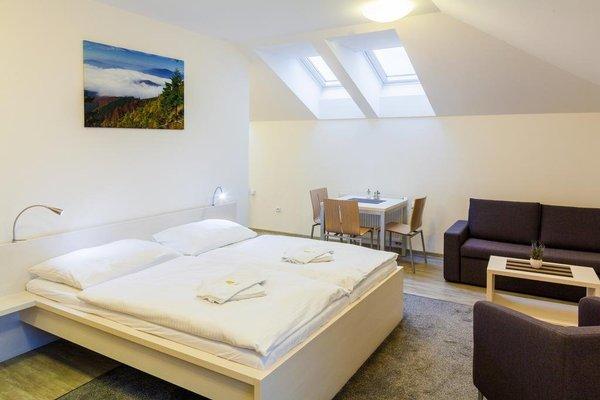Hotel Valdes - фото 1