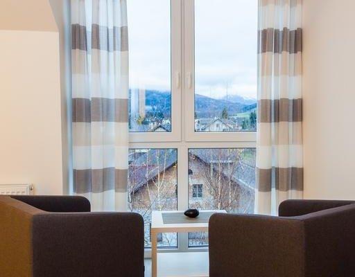 Hotel Valdes - фото 12