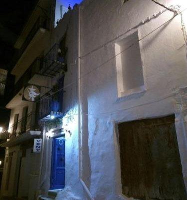 Casa El Grial - фото 1