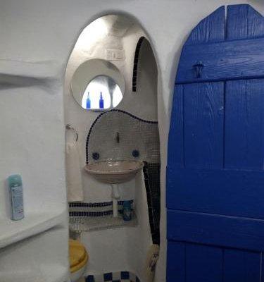 Casa El Grial - фото 11