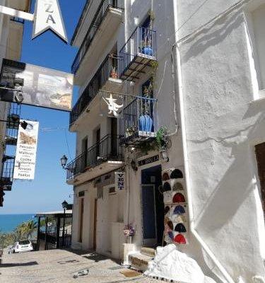 Casa El Grial - фото 2