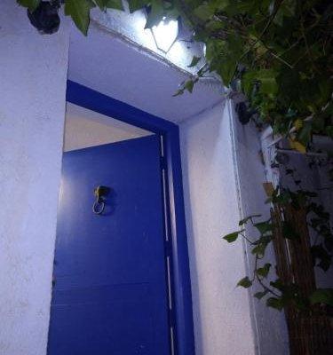 Casa El Grial - фото 3
