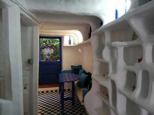 Casa El Grial - фото 5