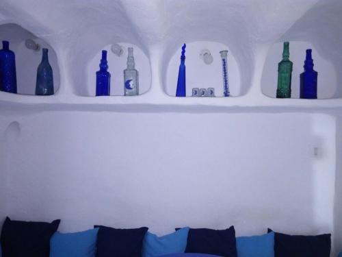 Casa El Grial - фото 7