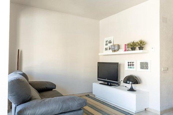 Apartament Turistics Cardona - фото 4